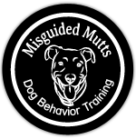 West Chester PA Dog Training Misguided Mutts